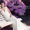 Свадебный салон , свадебные платья Тюмень