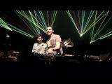 Tiësto & Hardwell - Zero 76 (Live at Energy 2011)