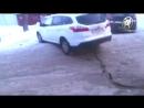 Авто Ангел Помощь на дороге