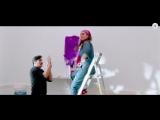 Клип на песню Teri Meri Kahaani Из Индийского фильма Габбар вернулся.Акшай Кум_HD