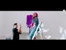 Клип на песню «Teri Meri Kahaani» Из Индийского фильма Габбар вернулся.Акшай Кум_HD