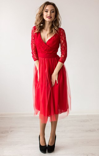 f234b5e2324 ♥♥♥ Роял-бутик ♥♥♥ Вечерние и выпускные платья