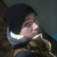 Алексей_188825858