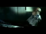 The Rapsody feat. Warren G  Sissel - Prince Igor