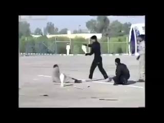 Иранский_спецназvideosos___Видео85