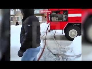 Житель_Перми_бросился_в_горящий_дом,_чтобы_спасти_кошку_и_собакуJust_Video72