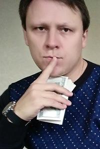 Мащенко Валерий