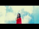 Shahzoda - Rahmat hayot Шахзода - Рахмат хаёт (concert version)