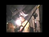 Toxic Bonkers - Klub Tygrys - Poland - 1995
