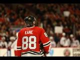 Patrick Kane Don't Let Me Down HD
