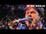 Gary Moore - Still Got The Blues Piazza Blues Bellinzona 2001