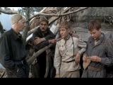 Экипаж машины боевой (1983) фильм, полная версия
