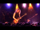 Joanne Shaw Taylor - Watch 'Em Burn (Live In Glasgow Oran-Mor)
