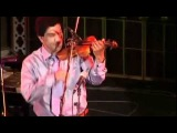 Taraf de Haidouks live at Union Chapel Violin Solo