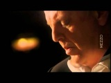 Beethoven Sonata N 05 Daniel Barenboim