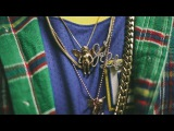 Curren$y - Game For Sale (Official Video)