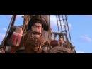 Пираты! Банда неудачников. Трейлер