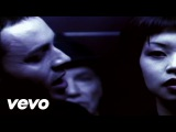 Savage Garden - To The Moon &amp Back