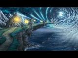 Jo Blankenburg - Awakening