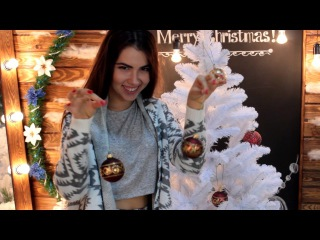 Искусственная ель Королева Белая - видеообзор от Москва-Елки.рф