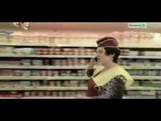 Трио ЖЖ - Какое же ты Чмо (Валера TV) - YouTube.mp4