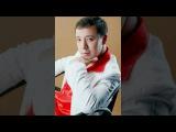 Уйгурская песня Зулпикар Заитов- Тугулган кун