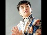 Уйгурская песня Расул Заитов- Атам жути