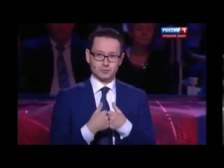 Балабол Аляутдинов - защищает свою секту