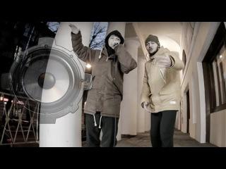 МЯСОРУБКА [2 сезон] • выпуск #116 • СОТЫ(DaHoneycombz)