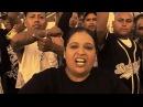 Mexican Fusca - Pancho Villa (VIDEO OFICIAL) HD