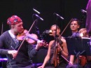 David Garrett - Who wants to live forever