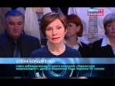 Специальный корреспондент - Новые законопроекты Украины 18.03.2015