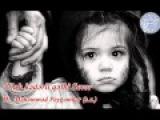 Aslan ilyasov heyati reqsi Zarina qara bextim 2016