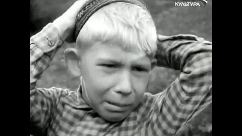 Голубая чашка. Советский фильм » Freewka.com - Смотреть онлайн в хорощем качестве