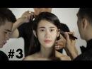 100 năm vẻ đẹp phụ nữ Việt Makeup Vietnam Beauty Journey Ngọc Thảo Official