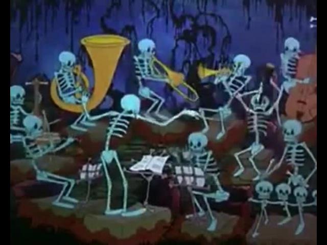 Dudec orchestra