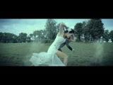 Антитла - Тебе, моя невеста (2013) УКРАИНСКИЕ КЛИПЫ УК УКРАИНСКАЯ МУЗЫКА УКРАНСЬК КЛПИ