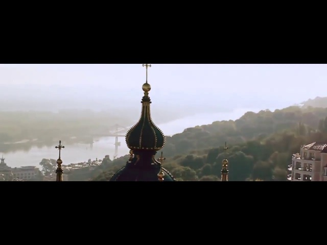 ЯрмаК ft. Tof - 22 (2014) Имя её Украина Патриотические УКРАИНСКИЕ КЛИПЫ УК УКРАИНСКАЯ МУЗЫКА