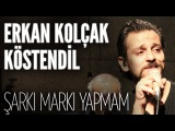 Erkan Kol