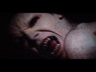 Ужас Амитивилля: Утраченные записи (2016) | Трейлер на русском языке. Трейлеры.RU |