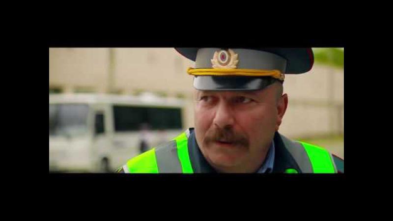 Новый клип 2017 Лада Приора (НЁМА ft. гр.Домбай) (Чечня)
