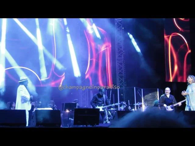 Al Bano e Romina Power VideoFan