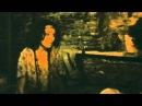 Blow job Dolce lingua-Soffio erotico 1980 Alberto Cavallone 12