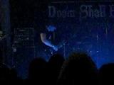 Omega Massif Unter Null at Doom Shall Rise