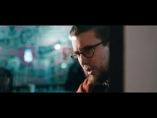 Prinz Pi - 1,40m (feat. Philipp Dittberner) - Видео Dailymotion