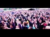 Kato - Now feat. Mads Langer (Kato &amp Aba's Sundown Remix) - Видео Dailymotion