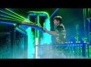 Mathijs maakt van buizen een plezier Belgium's Got Talent VTM