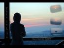 Схід сонця м.Косів! Sunrise in Kosiv, time lapse samsung galaxy s4!