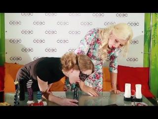 МИНЕТ Как Правильно Делать Глубокий Минет! Уникальные техники минета от Екатерины Любимовой