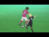 Football (AMV, Days, Дни, Eagles Of Death Metal - Miss Alissa)